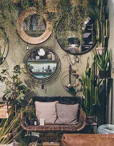 Home, Decor, Trends, For, 2020