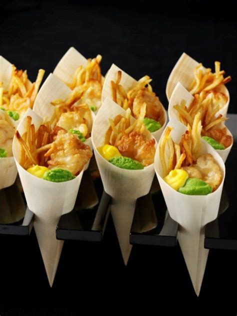canapé bureau create food the modern day buffet bureau of taste