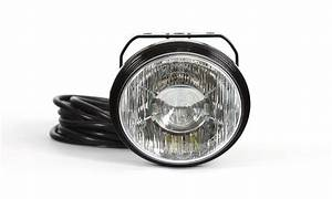 Anhänger Beleuchtung Led : led arbeitsleuchte licht verteilt anhaenger beleuchtung ~ Frokenaadalensverden.com Haus und Dekorationen