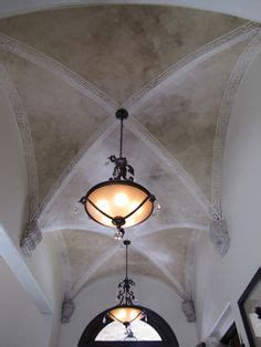 groin vault on pinterest vaulted ceilings ceilings and