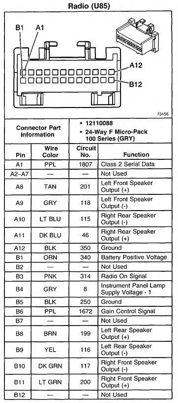 ford fiesta wiring diagram mk wiring diagrams dock