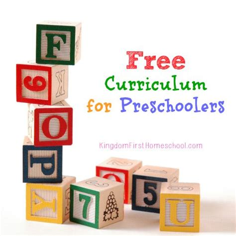1000 ideas about christian preschool on 352 | 6866d2e92c18a5ba264d915c52dd05f3
