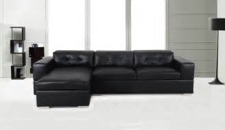 die sofa sofa unique design interior how to decorate a office design mesmerizing office with