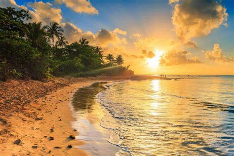 Confira as 8 melhores praias do Espírito Santo ...
