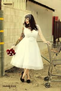 plus size vintage wedding dresses b day week celebration plus size vintage wedding gowns the pretty pear plus size