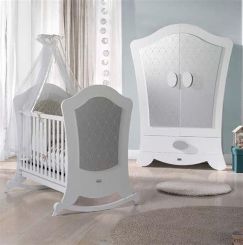 store pour chambre bébé chambre bb de micuna chambre bb magnifique le