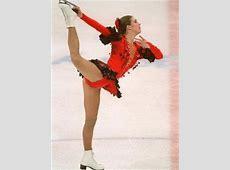 Incredible Ice Skaters on Pinterest Figure Skating