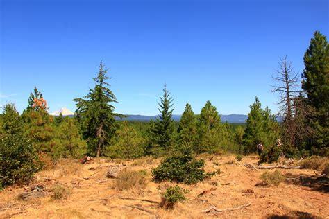wilderness washington land designated states united oregon