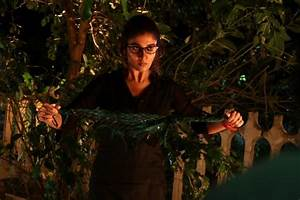 Nayanthara's Dora latest movie pictures - Photos,Images ...