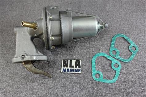 used mercruiser parts page 3 nla marine