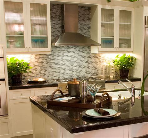 glass kitchen backsplash ideas glass tile backsplash ideas backsplash 3784