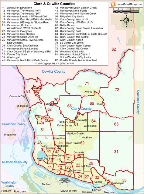 rmls boundary map clark county gloria matthews