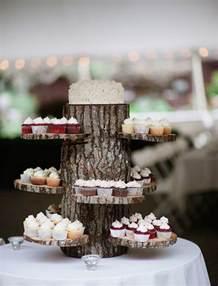 wedding dessert ideas wedding dessert table ideas modwedding