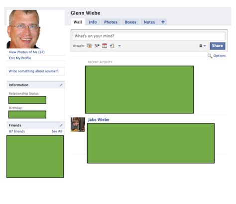create page template tip of the week creating a blank template history tech