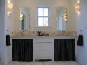 bathroom vanity backsplash ideas master bath vanity with marble backsplash eclectic bathroom other metro by studio m design