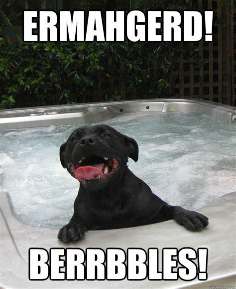 Hot Tub Meme - hot tub meme