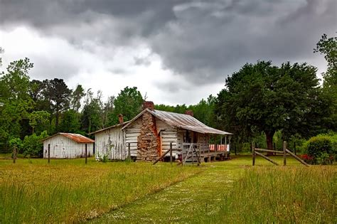 Alabama Barns by Alabama Landscape Farm 183 Free Photo On Pixabay