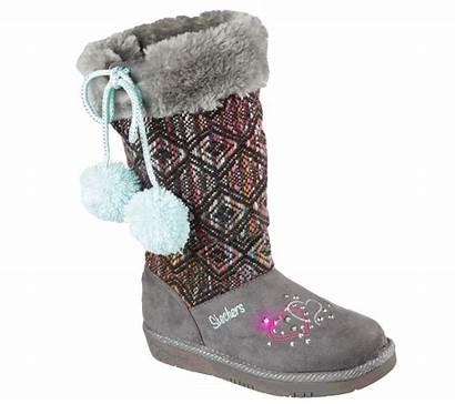 Twinkle Toes Glamslam Lil Skechers Lovelies Boots