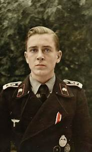 17 Best images about Panzer on Pinterest | The rifles ...