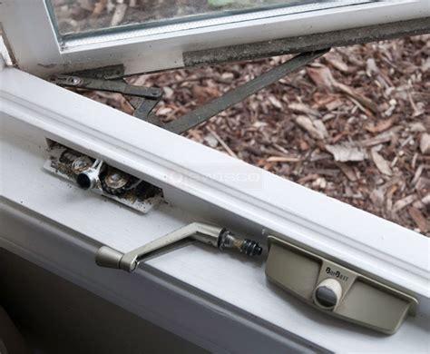 replacement  biltbest window crank mechanism operator  casement windows swiscocom