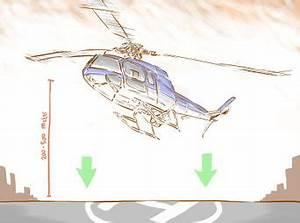 Ausbeute Berechnen : luftfahrt wikihow ~ Themetempest.com Abrechnung