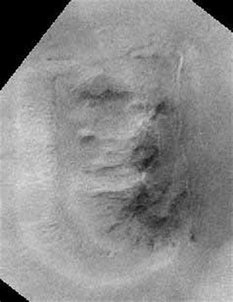 Face on Mars, Pyramid, City- Crystalinks
