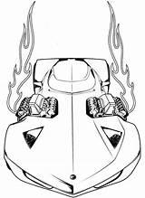Coloring Race Wheels Pages Cars Printable Malvorlage Gta Drawing Sheets Info Gta5 Gratis Engine Diverse Sheet Pintar Whitesbelfast Ikidsdrawing Drawings sketch template