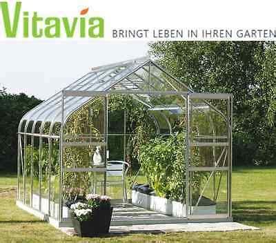 garten iglu glas gew 196 chshaus garten iglu pavillon wintergarten rund igloo