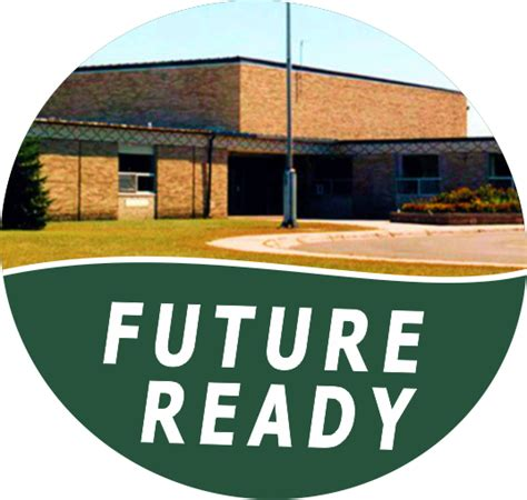 weston elementary homepage