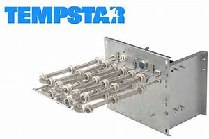 10 Kw Heat Strip For Tempstar Package Units Pam3  Phm3 Wam1002