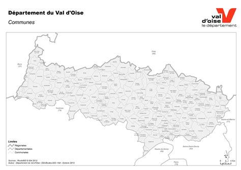 cuisiniste val d oise cartes communes du val d 39 oise anper95
