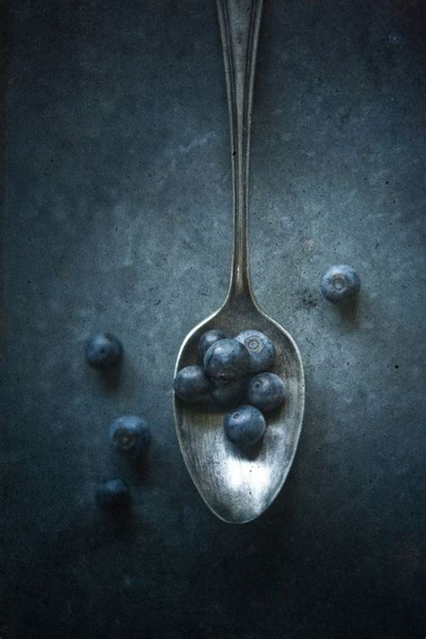 cuisine uip ik u blueberry farms blueberry fruit food styling and
