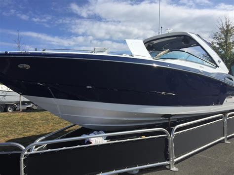 Monterey Boats Price by Monterey 328ss Boats For Sale Boats