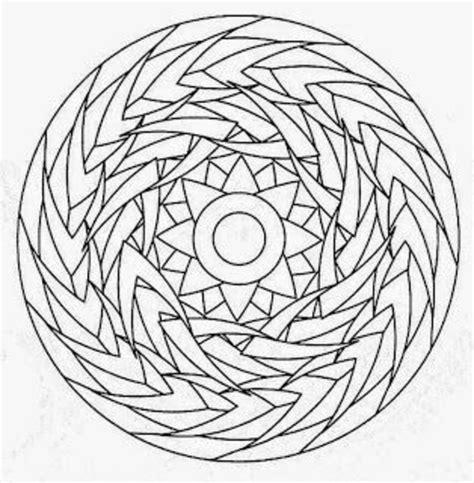 disegni da colorare per adulti antistress da stare disegni da colorare antistress per adulti mandala