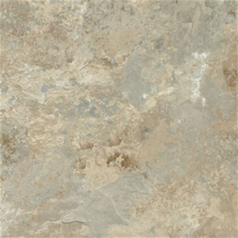 armstrong flooring terraza shop armstrong terraza 12 in x 12 in cliff stone peel and stick slate residential vinyl tile at