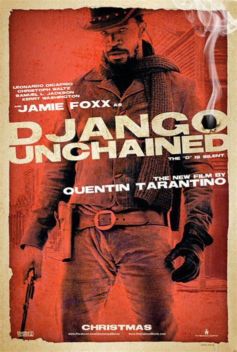 tom savinis journal  django unchained   scenes