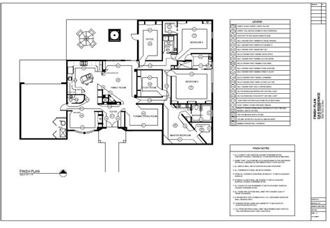 1000+ Images About Finish Plans On Pinterest