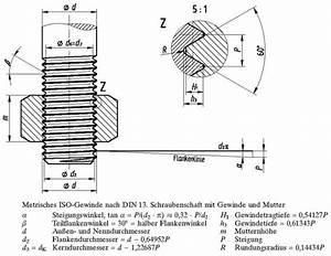 Pressverband Berechnen : l sbare verbindungen decker maschinenelemente ~ Themetempest.com Abrechnung