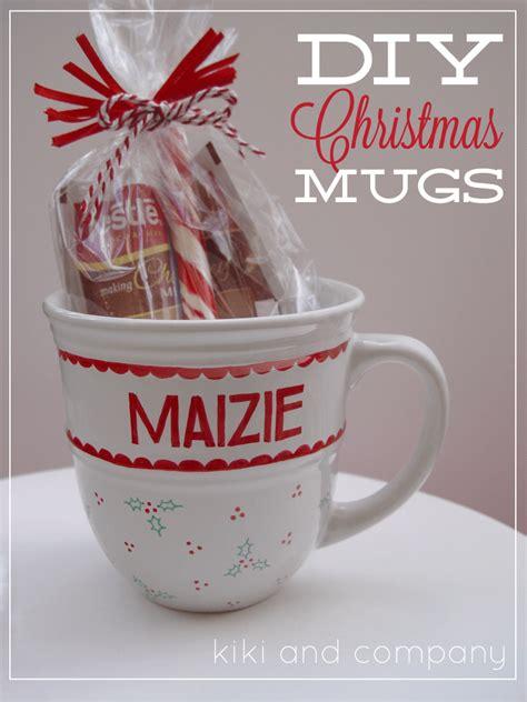inexpensive handmade christmas gifts  heart nap time