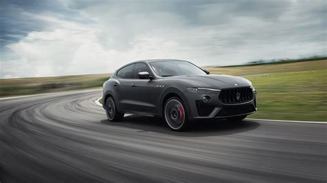 Maserati Official Site by Maserati The Official Website Maserati Uk