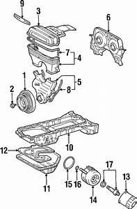 Toyota Supra Label  Engine Specif  Nameplate  Under Hood