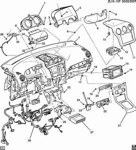 Saturn Vue Bcm Wiring Diagram