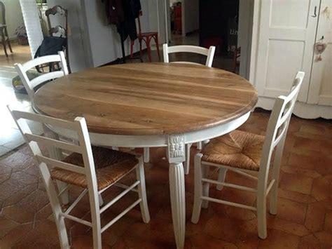 cuisine peinte plateau de ma table peinte quot dé peint quot des fourmis dans