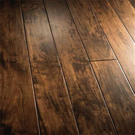 Cera Hardwood Floors by Cera Venice Hardwood Flooring Colors