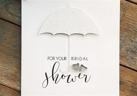 what to write in bridal shower card bridal shower wishes what to write in a bridal shower