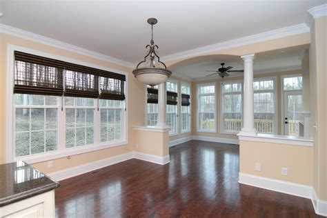 sunroom windows that open summerlyn stanton homes