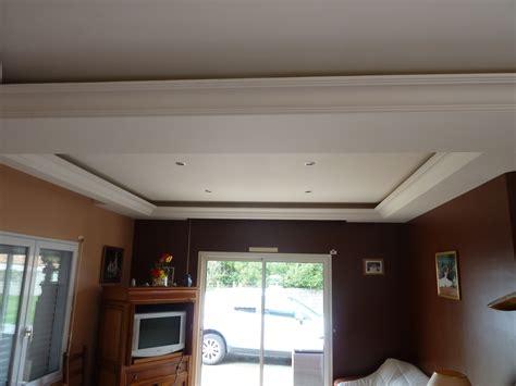 staff cuisine plafond cuisine corniches en plã tre et staff pour dã corer vos plafonds modele staff plafond moderne