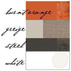 paint color that goes with orange paint color that goes with burnt orange google search