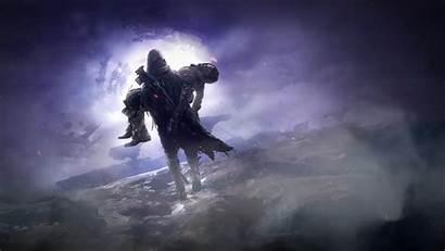 Destiny Cayde Node Tracker Update Forsaken Notes
