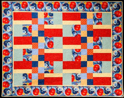 quilt border patterns how to calculate quilt border sizes quilts by jen